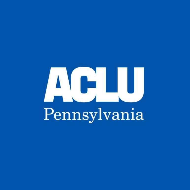 ACLU-PA logo