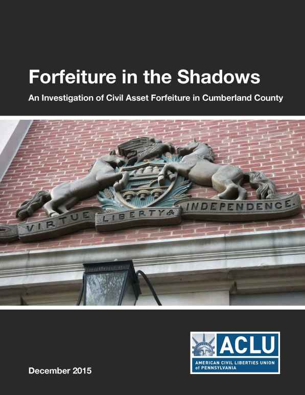 CumberlandCounty_Forfeiture