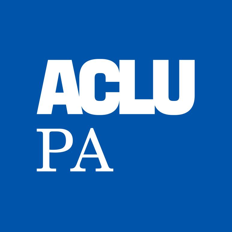 ACLUPA Social Media Logo