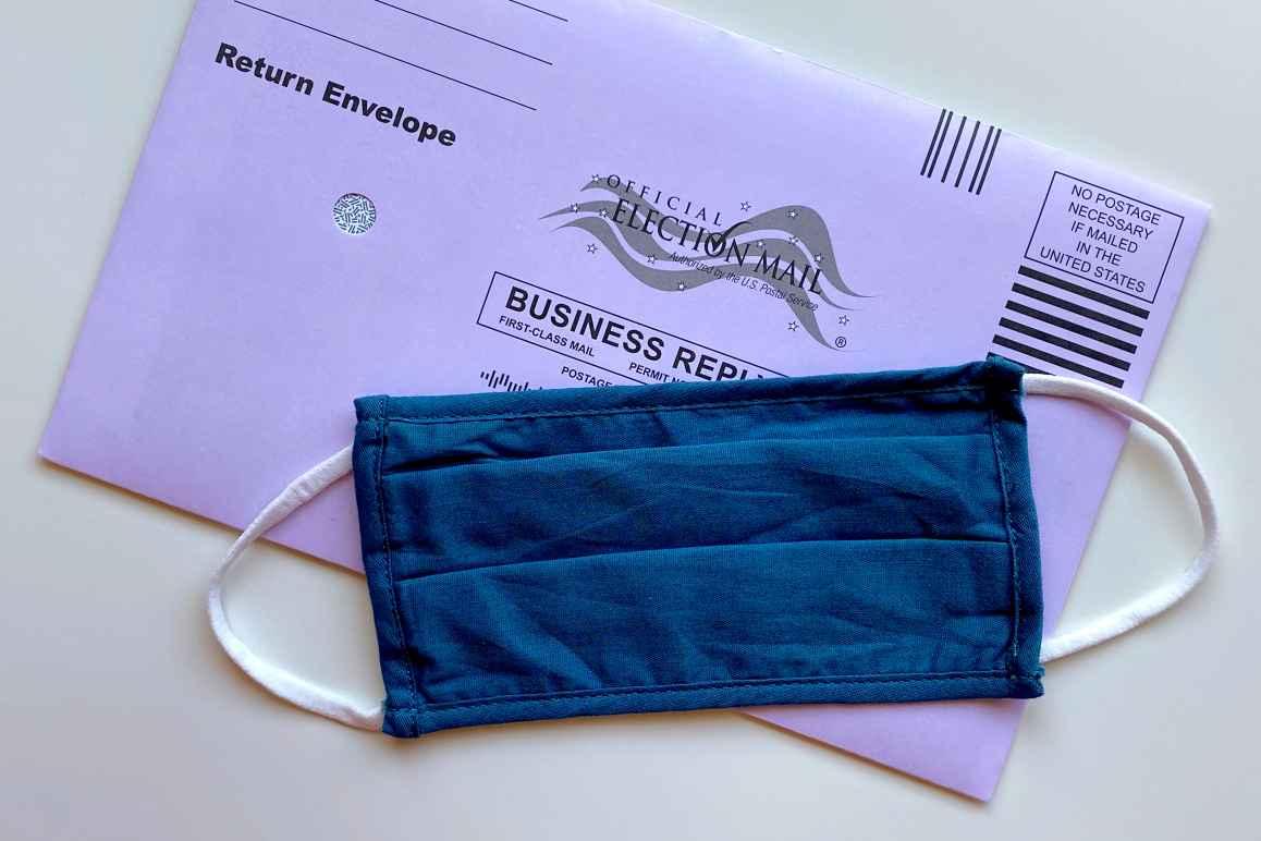 VBM envelope